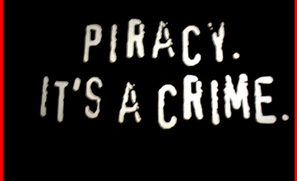 IFWT_Online_piracy_crime