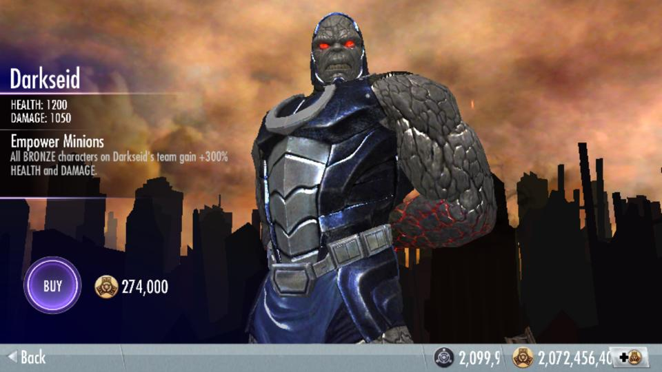 iOS/Android Injustice Breaking News: The Apokolips Challenge is ...: wasduk.com/2014/03/06/iosandroid-injustice-breaking-news-the...