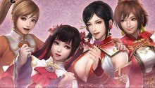 dynasty-warriors-8-unlockable-characters