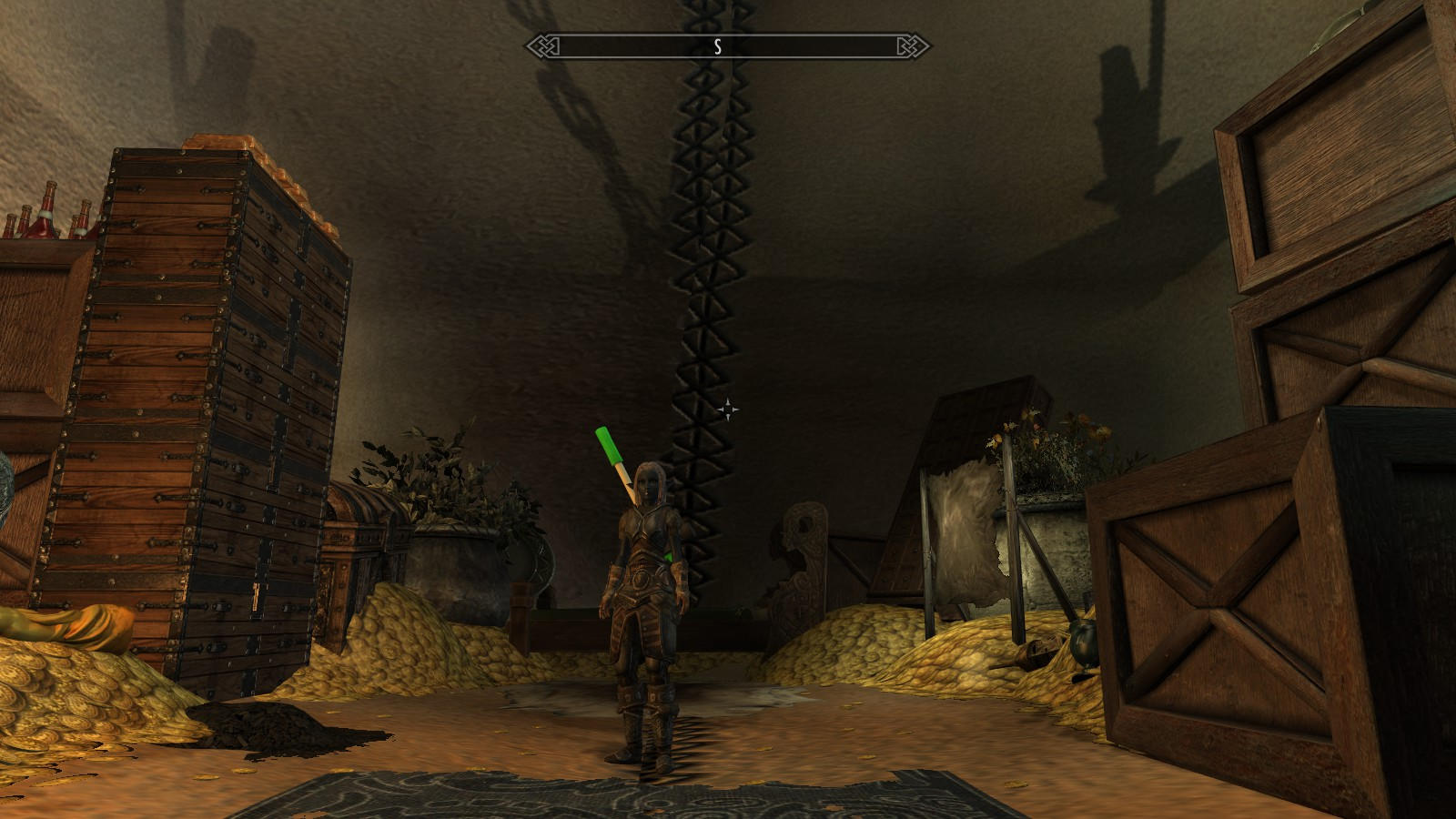 Decorating Your House In Skyrim House Decor
