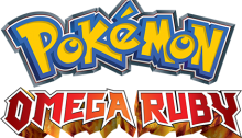 1399472741-pokemon-omega-ruby-logo-final