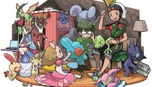 1405410806-pokemon-omega-ruby-and-alpha-sapphire-secret-base