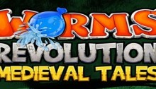 Worms-Revolution-Medieval-Tales-Review