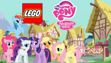 FANMADE_LEGO_MLP