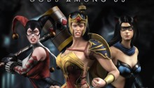 Injustice-Gods-Among-Us-Ame-Comi-Skin-Pack-DLC-out-Now-Gets-Video-2