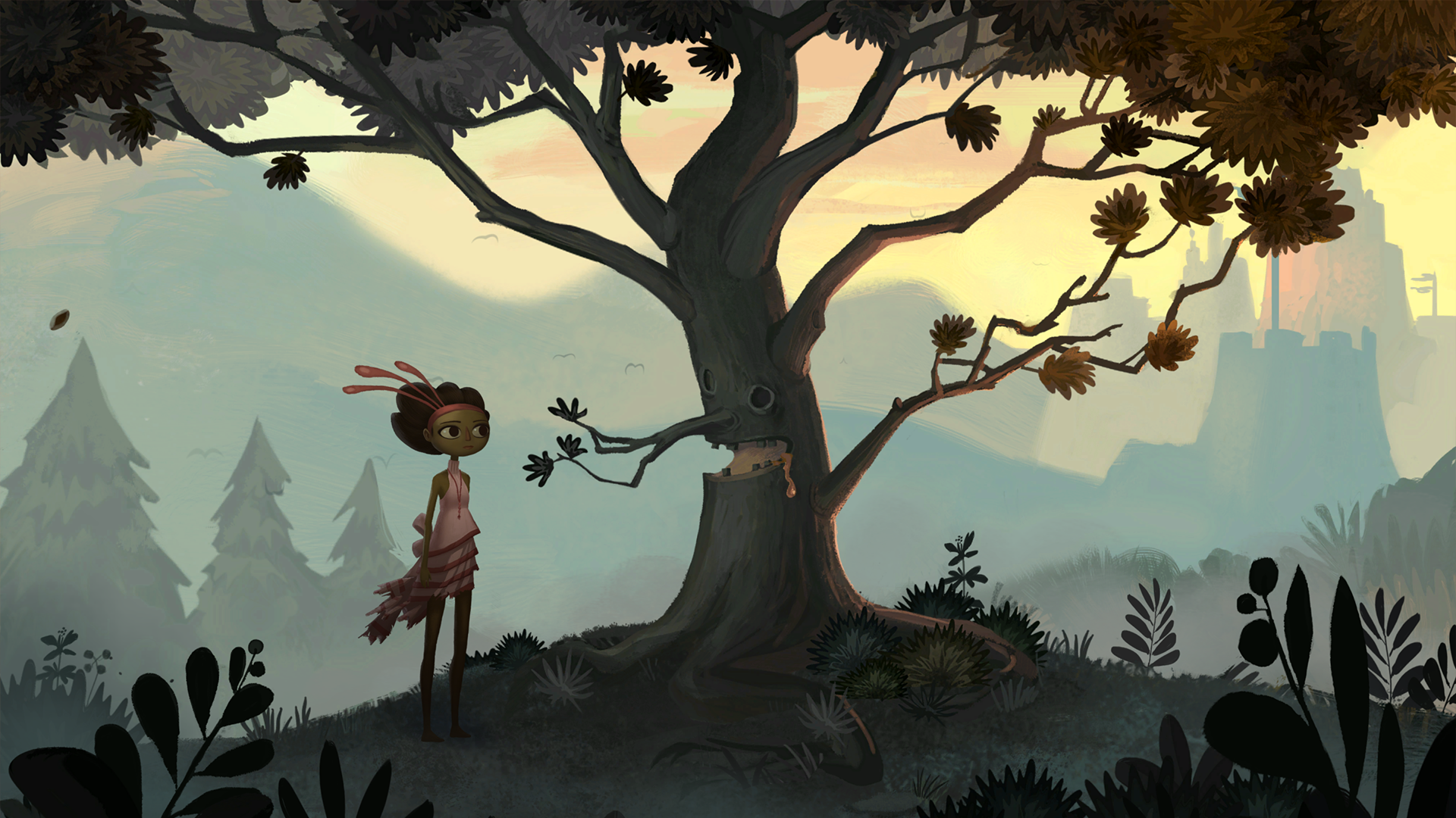 BrokenAge1080p 010 broken age (ps4 vita) review good things come to those who wait broken age wiring diagram at webbmarketing.co
