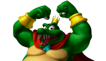 King_K._Rool_Artwork_-_Jungle_Climber