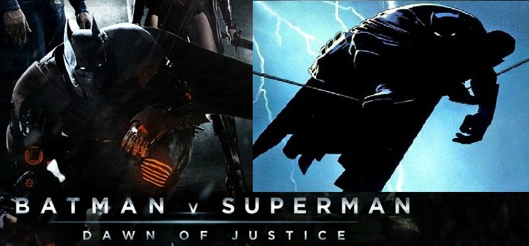 batman_v_superman___dawn_of_justice_by_zombie_designs-d7ykfw3