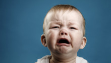 bigstock-Baby-Crying-5482985
