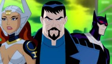 justice-league-gods-and-monsters-138349