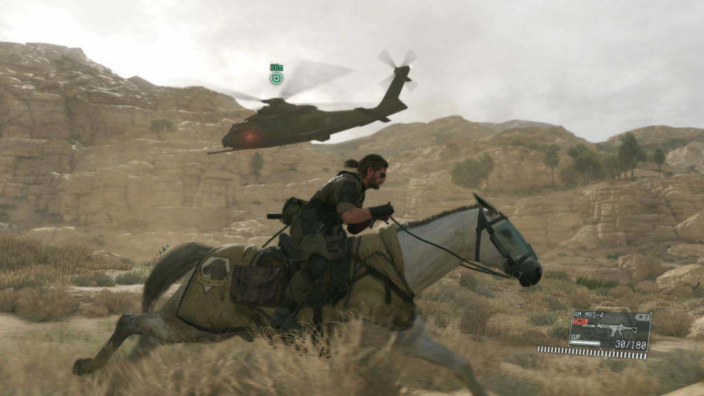 mgstpp_preview_01