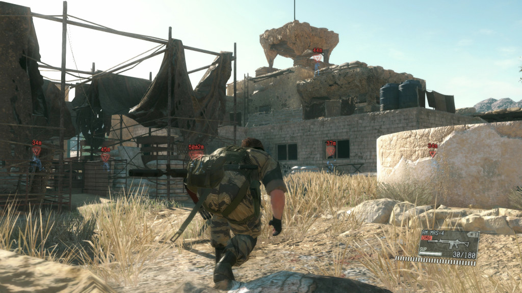 mgstpp_preview_08_web