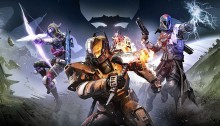 Destiny-The-Taken-King-Releae-Date-Details-and-Controversy