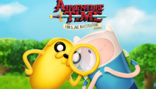 adventure_time_02-642x350