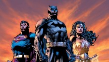 Superman-Batman-and-Wonder-Woman