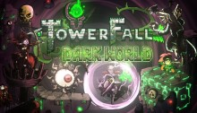 coverimagetowerfall