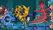 digimon-story-cyber-sleuth-ps-vita-gameplay-screenshot-battle