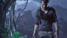 uncharted-4-pushing-1080p60-playstation-4-1405946208243