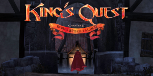 Kings-Quest-Chapter-2-Rubble-Without-a-Cause-660x330