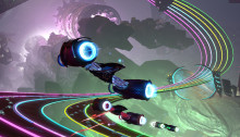 amplitude-screenshot