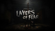 Layers-of-Fear-Review