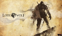 lone wolf review