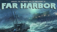 Far-Harbor