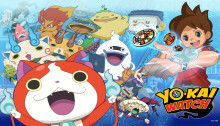 Yo-kai-Watch-14