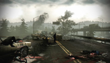 deadlight-directors-cut-screenshot-2