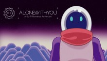 Alone-with-You-review