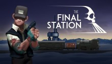 the-final-station-review