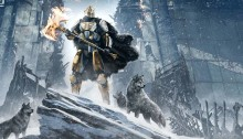 destiny_rise_of_iron