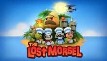 overcooked_thelostmorsel_wide