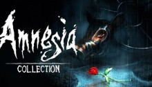 Amnesia-Collection-ART