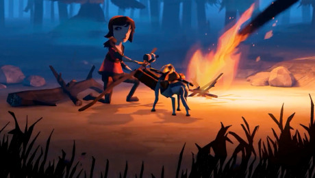 The-Flame-in-the-Flood-E3-2015-hq