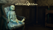 weeping-doll-listing-thumb-01-ps4-us-28oct16