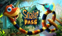 snake-pass-review