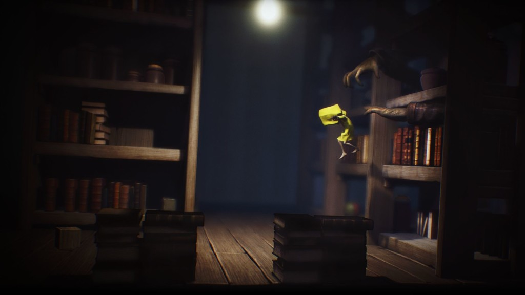 little-nightmares-pl-ps4
