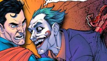superman-kills-joker