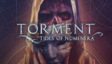 torment review