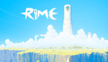 3237982-review_rime_20170524_promo2