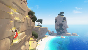 Journey-ico-inspired-game-rime-2