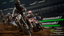 Monster_Energy_Supercross_Launch_26
