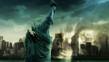 cloverfield-statue-of-liberty