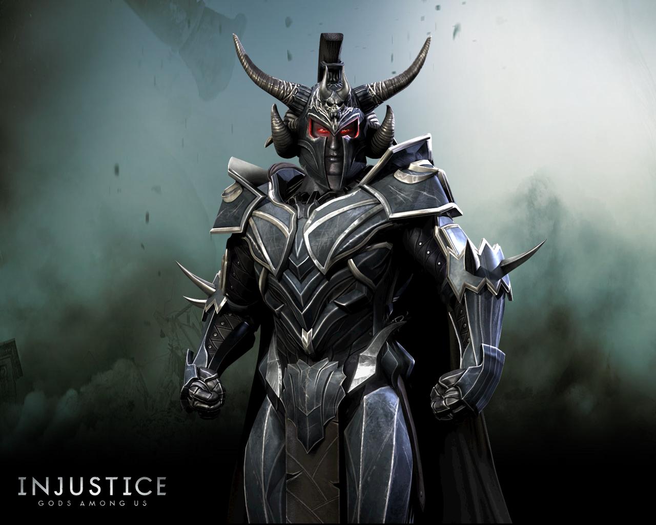 Injustice Gods Among Us Wallpaper 1280 1024 Ares Wasduk